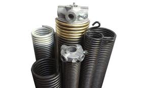 Garage Door Springs Repair Collinsville