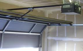 Garage Door Openers Repair Collinsville