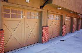 Garage Door Service Collinsville